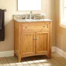 18 Deep Bathroom Vanity by 18 Inch Deep Bathroom Vanity Home Depot Full Size 19 Cabinets 15
