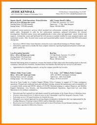 Resume Military Resume Template Online Photo Template Project by Free Resume Builder Free Resume Template And Professional Resume