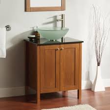 Menards Bathroom Cabinets Bathroom Shelves Menards Bathroom Vanity Vanities At Undermount