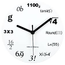 articles with swiss wall clocks in india tag swiss wall clock