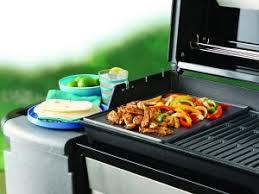 recette cuisine barbecue gaz conseils pour éviter que votre plancha rouille le du barbecue