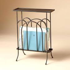 Wrought Iron Patio Side Table Black Wrought Iron Patio Side Table Bedroom Wrought Iron Bedside