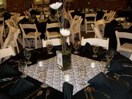 Oblong Table Cloth Black Tablecloth For Oval Table U2014 Home Design Stylinghome Design