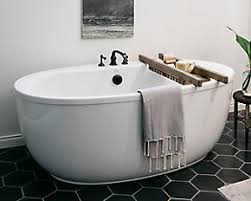 Bathroom Moroccan Porcelain Cast Iron Bathtub Sinks Shower Bench Kohler Toilets Showers Sinks Faucets And More For Bathroom
