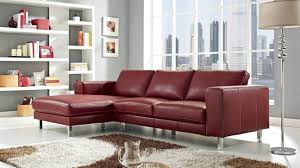 sofa small l shaped sofas best small l shaped sofa for sale