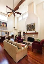 remodel your home custom home designs baton rouge la