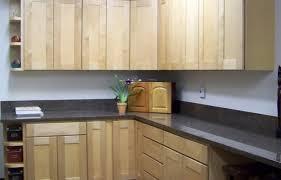best kitchen cabinet organizers cabinet top menards cabinets for kitchen wonderful pretty