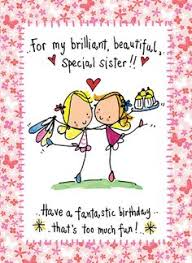 happy birthday pictures search birthday cards