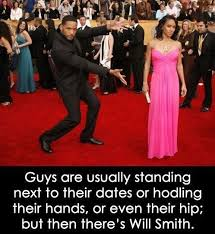 Will Smith Memes - seriously will smith is a great role model dating fails