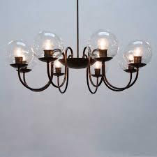 home depot replacement light globes 45 types aesthetic trans globe chandelier globes glass pendant light