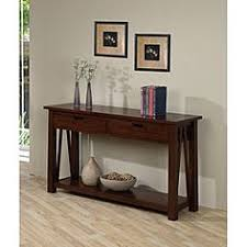 long table for living room comfortable accent tables living room in home remodel ideas with for