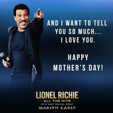 home u2014 lionel richie official website latest news and media