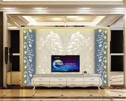 popular wallpaper excel buy cheap wallpaper excel lots from china 3d wallpaper custom mural non woven wall sticker excellent marble painting photo 3d