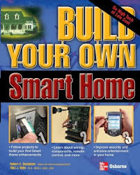 home electrical wiring build your own smart home anthony velte