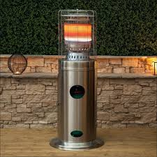 propane patio heater lowes furniture awesome lowes patio heater awesome table top heater