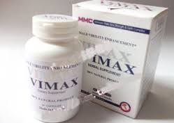 vimax indonesia http topstamina com pil pembesar penis vimax pil