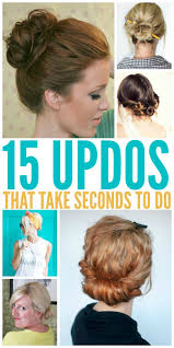 hairstyles for teachers 66 best haar style images on pinterest gorgeous hairstyles