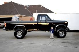 88 Ford Diesel Truck - google image result for http image trucktrend com f 8529183