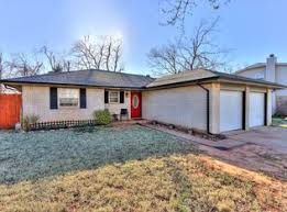 at the mustang ok 422 e meadow court ln mustang ok 73064 zillow