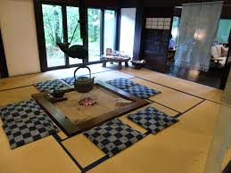 traditional japanese kitchen design decoration traditional japanese kitchen