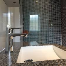 En Suite Bathrooms by New Kitchen Utility Room Cloakroom Ensuite Bathroom Jk