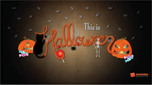 free cute halloween background 75 halloween wallpapers u2013 scary monsters pumpkins and zombies