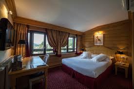 chambres d h es vosges les jardins de hôtel spa vosges chambre rêves executive
