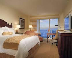 hotel bedroom lighting el san juan hotel puerto rico with great architecture interior