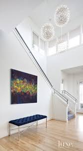 Inform Interiors Seattle 2268 Best Art For Your Walls Images On Pinterest Art Interiors