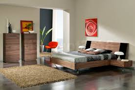Bedroom Sets Ikea Ikea Bedroom Furniture For Teenagers Home Zone
