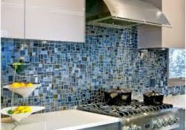 houzz kitchens backsplashes houzz kitchen backsplash tile unique modern tile find bathroom