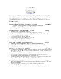 sample resume executive vice president czeslawa skupien dissertation essays on carbon tax linguistic