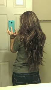 country hairstyles for long hair ideas about country hairstyles for long hair cute hairstyles