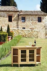 Ballard Design Desk 87 Best Casa Florentina Images On Pinterest
