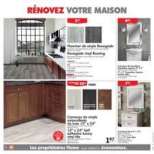 Home Hardware Building Centre QC Flyer July 5 to 12
