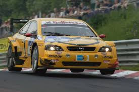 opel calibra sport avd oldtimer grand prix opel celebrates 1996 international