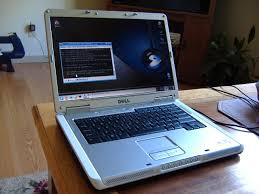 How To Make A Laptop Lap Desk by Ingenious Ways To Repurpose Your Old Tech Pcmag Com