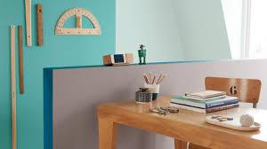 bureau de tendances idees de couleurs tendances pour votre bureau painttrade