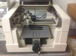 hermes engraver new hermes vanguard 3000 engraving machine 23 004 40 w cpu 23 002