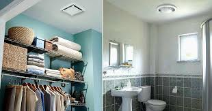 duct free bathroom fan duct free bathroom fan awesome duct free bathroom fan rush ca