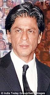 ranbir kapoor hair transplant budding star ranbir kapoor usurps khans roles in a super stand