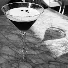 martini espresso espresso martini o u0027clock ibiza cocktails espresso mart u2026 flickr