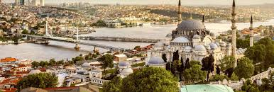 star holiday hotel sultanahmet best hotels in istanbul hotels