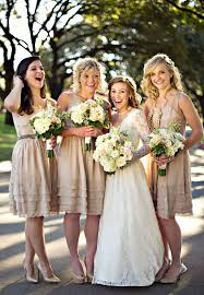 casual rustic wedding dresses rustic bridesmaid dresses 68 for casual wedding dresses with