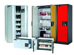 paint storage cabinets for sale chemical storage cabinets for sale flammable paint wwwgmailcom info