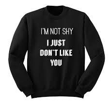 best 25 funny sweaters ideas on pinterest funny sweatshirts