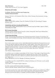 eric charters resume team manager resume sles visualcv resume sles database