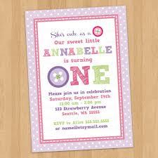 birthday invites wording birthday card invitations