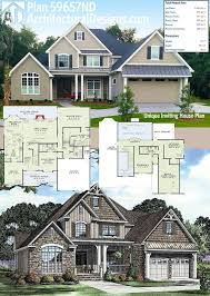 want to build a house plan 59657nd unique inviting house plan architectural design