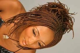 pixie braid hairstyles layered braids are micro pixie braids dated lipstick alley